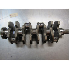#BZ03 CRANKSHAFT 2005 KIA OPTIMA 2.4